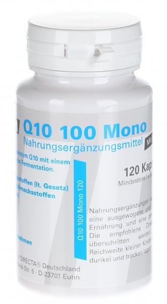 Coenzym Q10 Big 120
