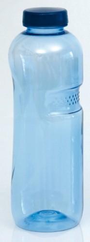 Trinkflasche aus TRITAN 1,0 L