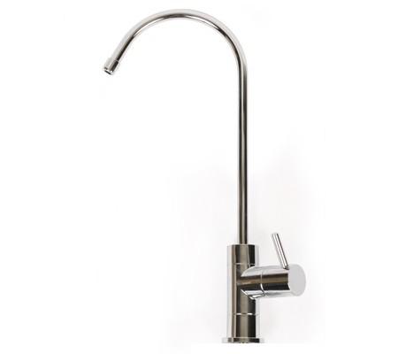 Wasserhahn WS-8